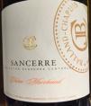 Sancerre - Chêne Marchand