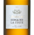 Grand Vin Château La Coste