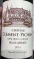 Château Clément-Pichon Cru Bourgeois