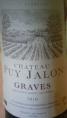 Château Puy Jalon