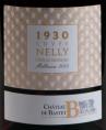 1930 Cuvée Nelly
