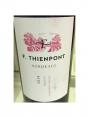 F. THIENPONT - Bordeaux Rouge