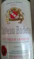 Château Badette
