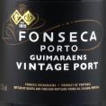Fonseca Guimaraens