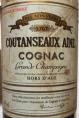 Cognac Grande Champagne - Hors d'Age