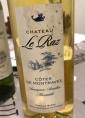 Côtes de Montravel