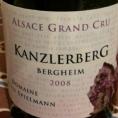 Kanzlerberg