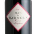 Mas De BAGNOLS Coteaux de l'Ardèche, Cuvée Marjorie