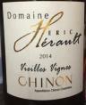 Chinon - Vieilles Vignes