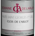 Nuits-Saint-Georges Premier Cru Clos de l'Arlot Monopole