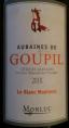 Goupil de Monluc