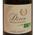 Divin Chardonnay