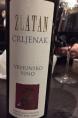Zlatan Crljenak - Vrhunsko Vino