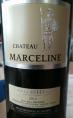 Château Marceline