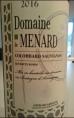 Colombard-Sauvignon