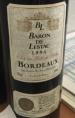 BL Baron de Lestac