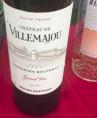 CHATEAU DE VILLEMAJOU GRAND VIN