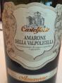 Castelforte Amarone Della Valpolicella DOCG