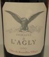 Domaine de l'Agly