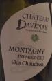 Clos Chaudron