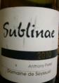 Sublinae