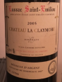 Château la Claymore