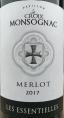 Merlot Les Essentielles