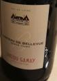 Anjou Gamay