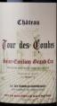 Château Tour des Combes