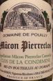 Macon-Pierreclos