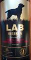 Lab Reserva