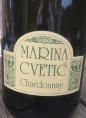 MARINA CVETIC - Chardonnay