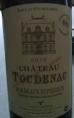 Château Toudenac