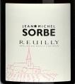 REUILLY JEAN-MICHEL SORBE
