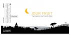 Jour fruit
