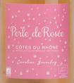 Perle de Rosée