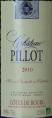 PILLOT