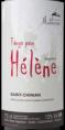 Tango pour Hélène