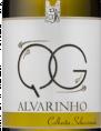 Alvarinho