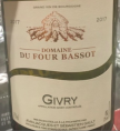 Givry