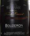 Bouzeron