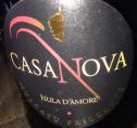 Casanova Isula D'Amore