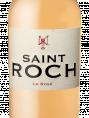 Saint Roch Le Rosé