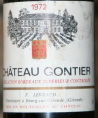 Chateau Gontier