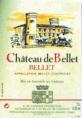 Chateau de Bellet