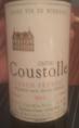 Château Coustolle