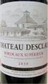 Château Desclau