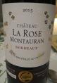 Château la Rose Montauran
