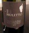 U San Muletto