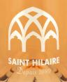 SAINT HILAIRE Rosé